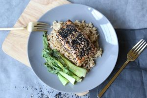 Black-Sesame-Salmon-5-732x488