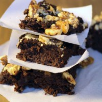 enjoy-these-walnut-avocado-prune-brownies-they-re-dairy-free-and-gluten-free-glutenfree-dairyfree-brownies-avocadobrownies-prunes-rdrecipes-heartmonth-hearthealthyrecipes