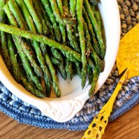 how-about-an-easy-healthy-and-quick-side-dish-this-vegetarian-roasted-lemon-pepper-asparagus-will-become-one-of-your-favorite-recipes.jpg