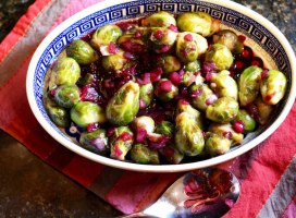 want-an-easy-healthy-recipe-this-brussels-sprouts-with-grape-honey-glaze-is-low-carb-and-one-of-the-best-vegetarian-side-dishes