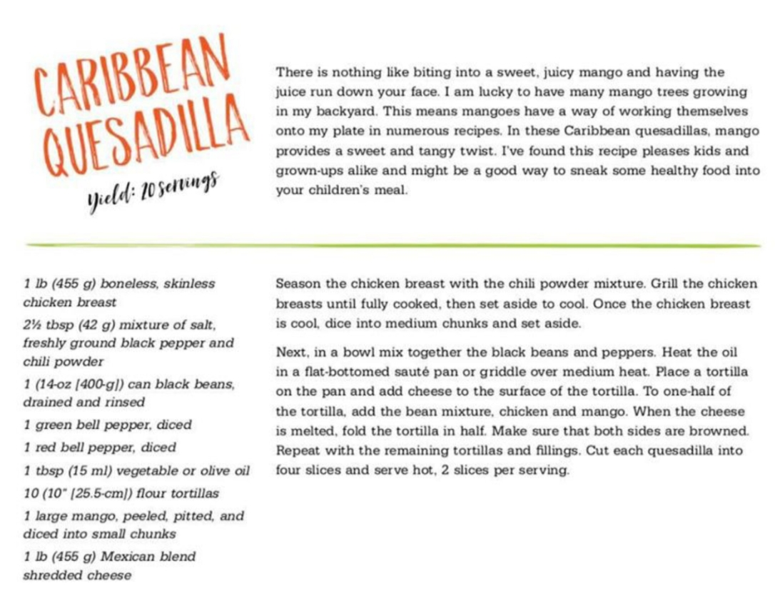 caribbean-ques-recipe-e1525289641460.jpg
