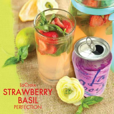 StrawberryBasilPerfection
