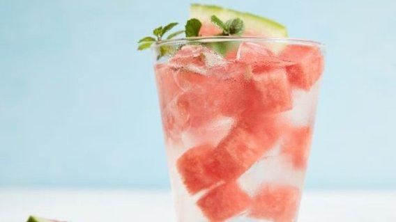 watermelon-mint-water
