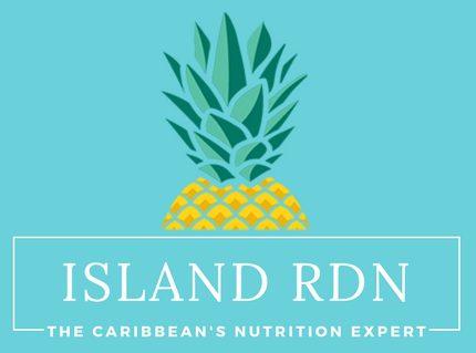 Island RDN